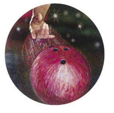 ball | Product tags | Nu Image Engraving & Awards